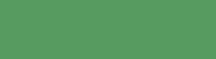 Klingsta Hus & Modul Logotyp